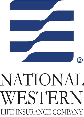 small national western logo