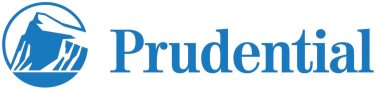 small prudential logo