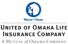 small united of omaha logo